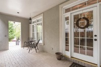 Home for sale: 512 Seven Oaks Park, Hoover, AL 35242