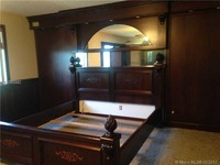 Home for sale: 3643 N.W. 111th Terrace # 3643, Sunrise, FL 33351