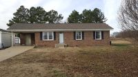 Home for sale: 4263 Hwy. 207, Anderson, AL 35610