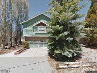 Home for sale: Swan, Big Bear Lake, CA 92315