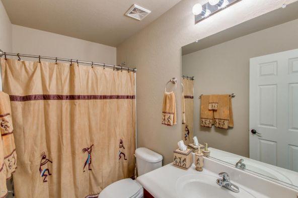 478 E. Poncho Ln., San Tan Valley, AZ 85143 Photo 115
