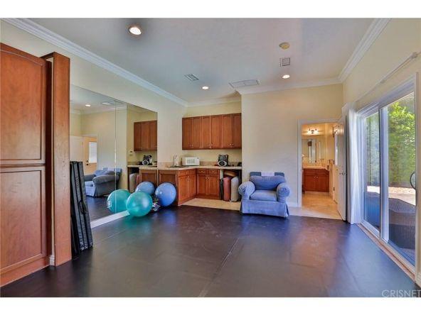 14240 Greenleaf St., Sherman Oaks, CA 91423 Photo 43