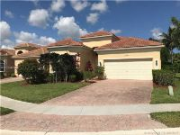 Home for sale: 15274 Fiorenza Cir., Delray Beach, FL 33446