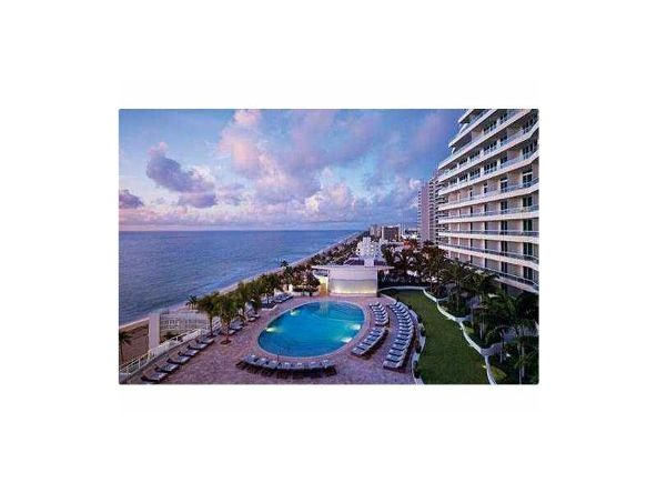 1 N. Ft Laud Beach Blvd. # 1504, Fort Lauderdale, FL 33304 Photo 8