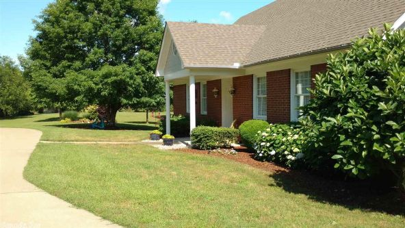 3269 Country Club Rd., Arkadelphia, AR 71923 Photo 2
