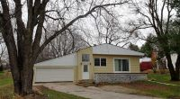 Home for sale: 120 Juniper Avenue, Kellogg, IA 50135