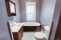 Home for sale: 2324 E. Avenue, Wilson, KS 67490