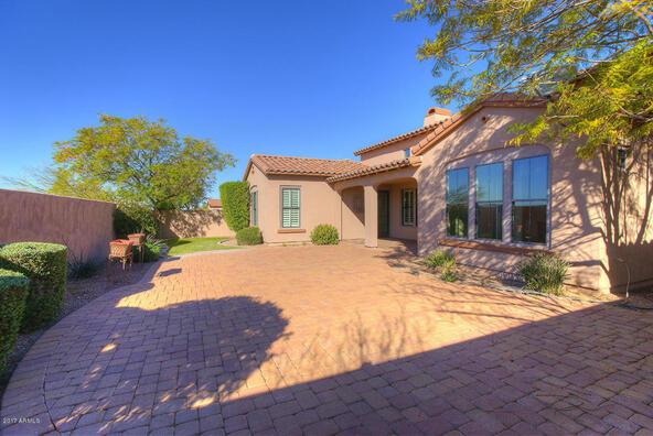9431 E. Ironwood Bend, Scottsdale, AZ 85255 Photo 49