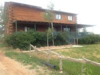 Home for sale: 888 Flour Mill Rd., Blanding, UT 84511