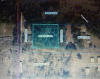 Home for sale: Tbd Clarks Landing Rd., Deridder, LA 70634