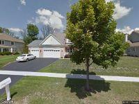 Home for sale: Bainbridge, West Chicago, IL 60185