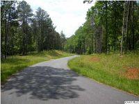 Home for sale: Lot 4 Fox Run Ln., Charlottesville, VA 22903