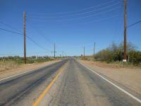 Home for sale: 20000 E. Riggs Rd., Queen Creek, AZ 85142