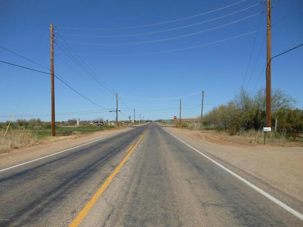 20000 E. Riggs Rd., Queen Creek, AZ 85142 Photo 9