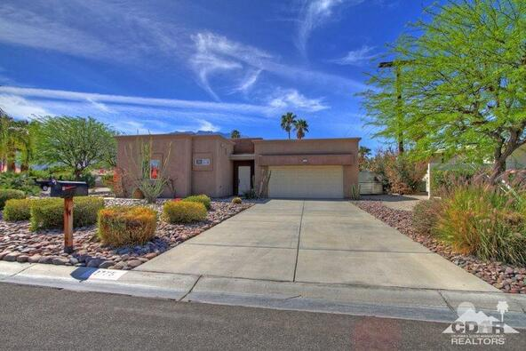 2775 North Farrell Dr., Palm Springs, CA 92262 Photo 1