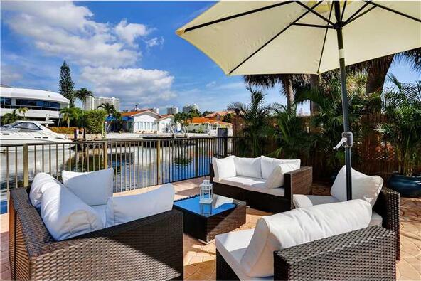 3323 N.E. 166th St., North Miami Beach, FL 33160 Photo 28