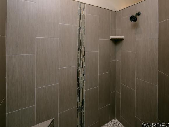 1409 Build To Suit, Lake Havasu City, AZ 86403 Photo 46