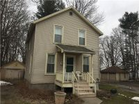 Home for sale: 91-91 1/2 Clinton Avenue, Cortland, NY 13045