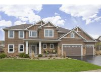 Home for sale: 1679 Sandbar Cir., Waconia, MN 55387