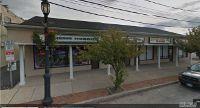 Home for sale: 1815 Deer Park Ave., Deer Park, NY 11729