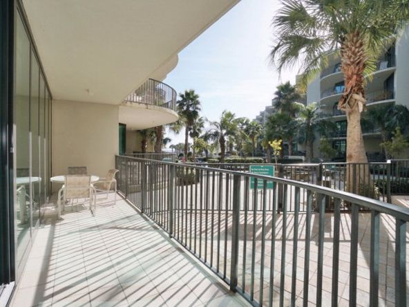 27580 Canal Rd., Orange Beach, AL 36561 Photo 22