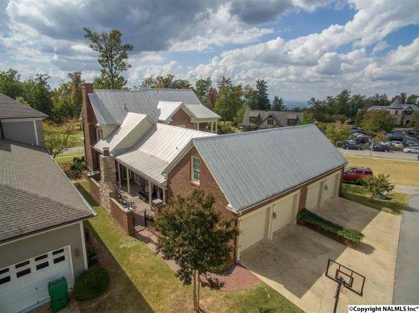 19 Castle Down Dr., Huntsville, AL 35802 Photo 29