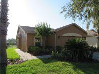 Home for sale: 716 Vineyard Way, Poinciana, FL 34759