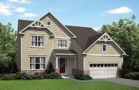 Home for sale: 141 Coachman Circle, Stafford, VA 22554