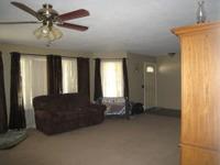 Home for sale: 37406 E. 96th St., Littlerock, CA 93543
