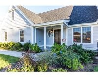 Home for sale: 5 Stagecoach Cir., Westborough, MA 01581