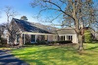 Home for sale: 140 Glenwood Avenue, Winnetka, IL 60093