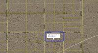 Home for sale: Sandy Avenue, California City, CA 93505