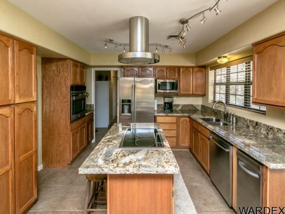 1595 W. Jordan Ranch Rd., Kingman, AZ 86409 Photo 32