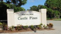 Home for sale: 8321 Mulligan Cir., Saint Lucie West, FL 34986