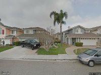 Home for sale: Aberdeen, Fontana, CA 92337