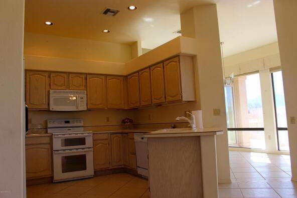 2073 W. Placita de Enero, Green Valley, AZ 85622 Photo 19