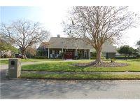 Home for sale: 3412 Bridgefield Dr., Lakeland, FL 33803
