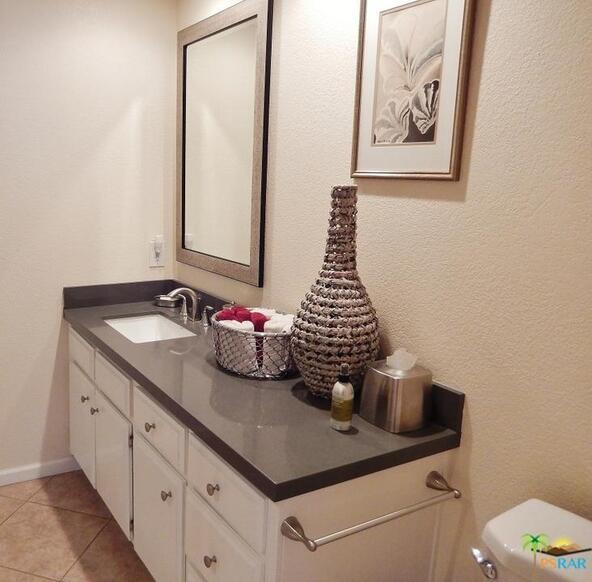 255 S. Avenida Caballeros, Palm Springs, CA 92262 Photo 23