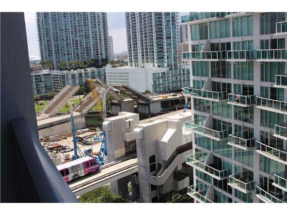 31 S.E. 6 St. # 1708, Miami, FL 33131 Photo 1