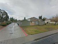 Home for sale: Rainier, Antioch, CA 94509