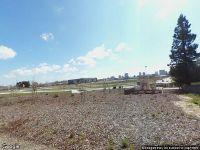 Home for sale: Riverine Way, Sacramento, CA 95811