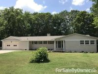 Home for sale: 9004 Louis Dr., Huntsville, AL 35802