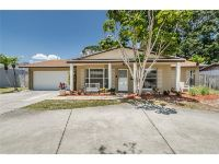 Home for sale: 6556 21st St. N., Saint Petersburg, FL 33702