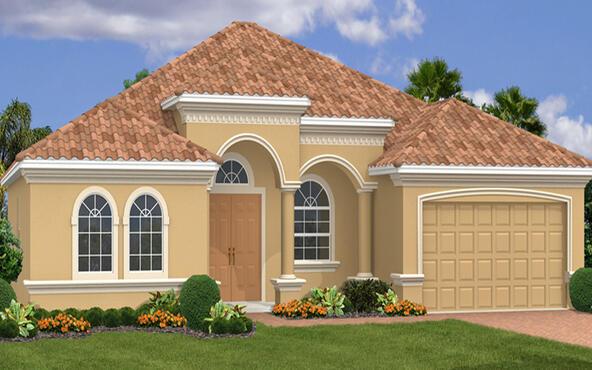 163 Americas Cup Boulevard, Bradenton, FL 34208 Photo 4