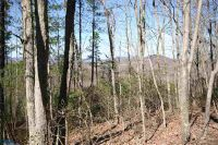 Home for sale: Tba Lot 5 Johnson Hollow Ln., Schuyler, VA 22969