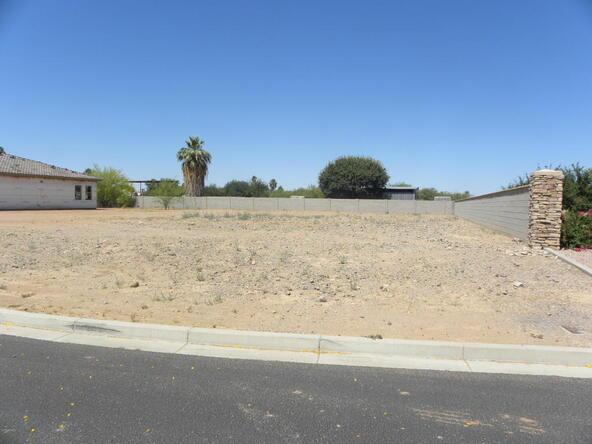 7560 N. 80th Ln., Glendale, AZ 85303 Photo 2