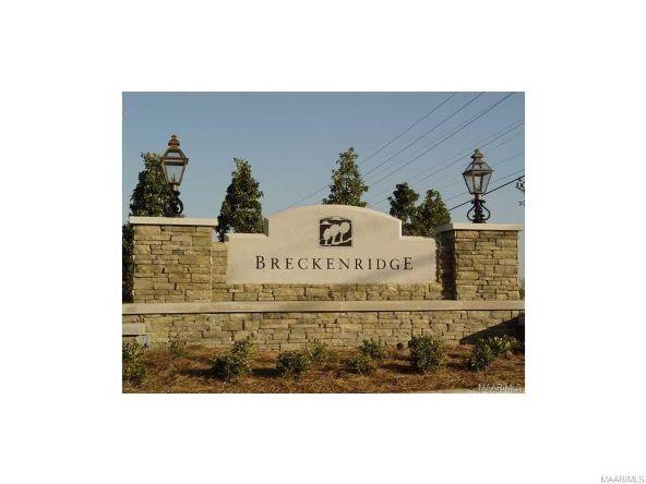 8942 Register Ridge, Montgomery, AL 36117 Photo 2