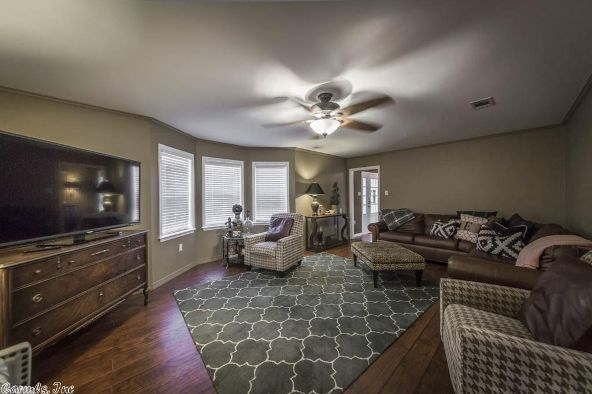 190 Castle Heights, Cabot, AR 72023 Photo 6