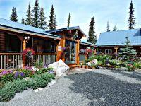 Home for sale: 35925 N. Dana Bayes St., Soldotna, AK 99669