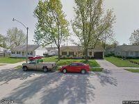 Home for sale: Fontenac, Decatur, IL 62521
